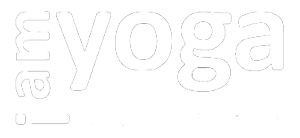 I Am Yoga London | Yoga in Tottenham Court Road & Central London
